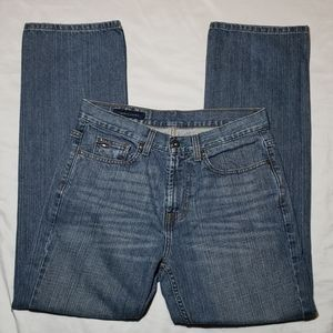 Tommy Hilfiger Men's Jeans size 29/30